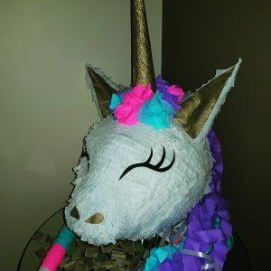 Unicorn Pinjata