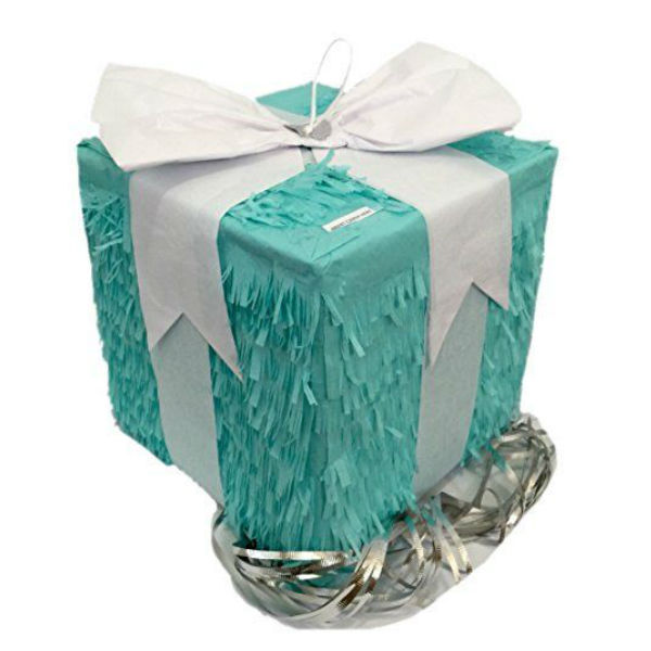 Pinjata Gift