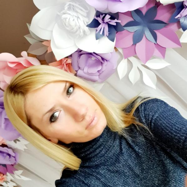 Cvetni zid za iznajmljivanje