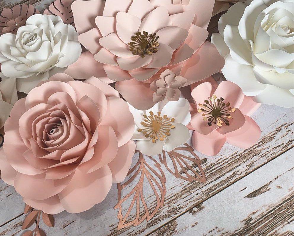 Cvetni zid