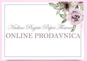 Online Porucivanje